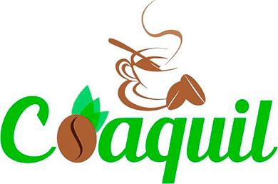 Coaquil
